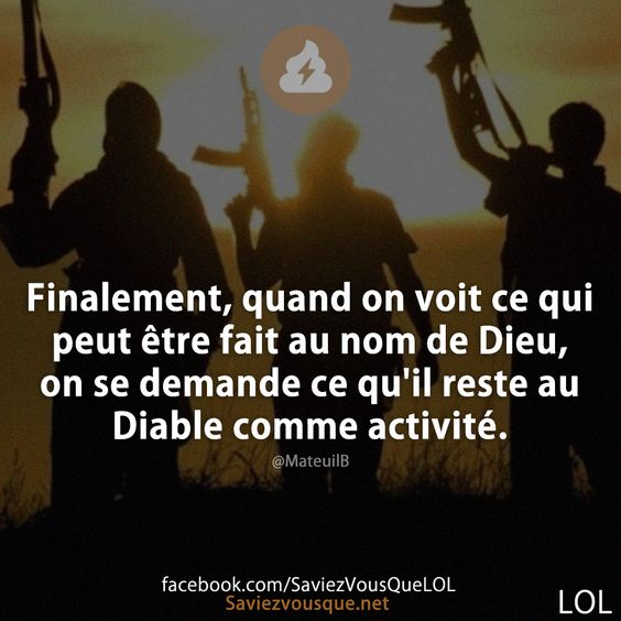 HUMOUR - Page 14 30f62610