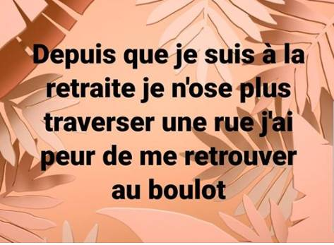HUMOUR - Page 14 5f333f10