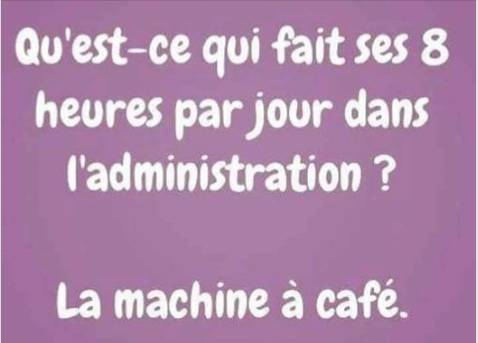HUMOUR - Page 15 7fde7810