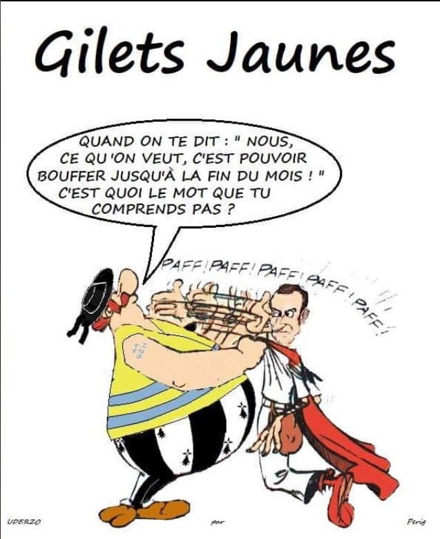 HUMOUR - Page 30 Adc91910