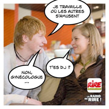 humour - Page 6 Image-27