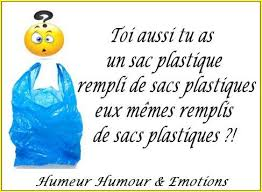 HUMOUR - Page 30 Image402