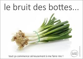 HUMOUR - Page 30 Image404