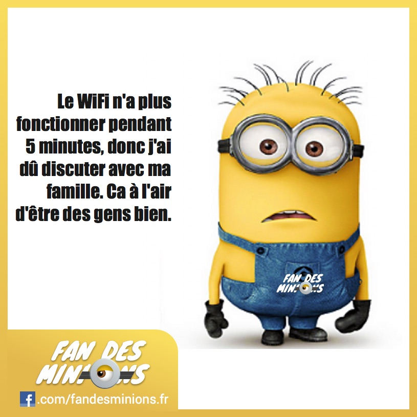 HUMOUR - Page 37 Le-wif10