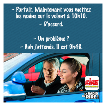 HUMOUR - Page 37 Media_10