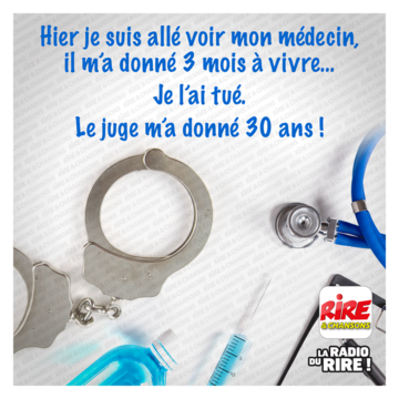 HUMOUR - Page 3 Media_11