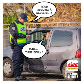 HUMOUR - Page 37 Media_12