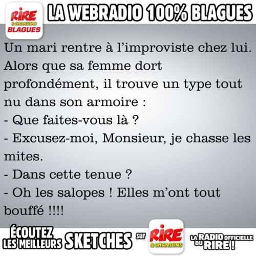 HUMOUR - Page 39 Media_16