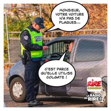 HUMOUR - Page 40 Media_19