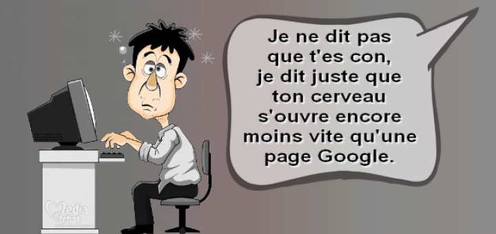 humour - Page 6 Ouvrir10