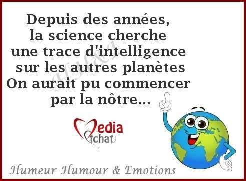 humour - Page 6 Planet10