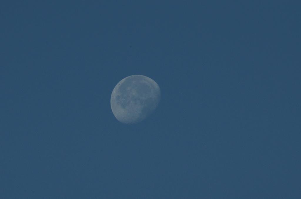 Lune-é-Mars _dsc0111