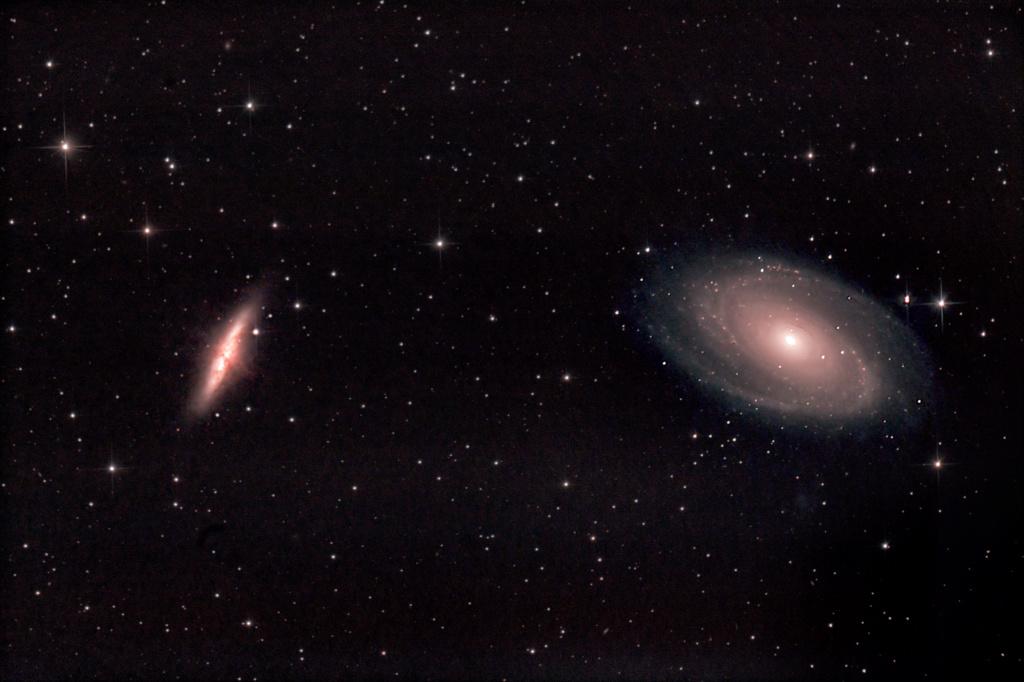 M81+M82 Autosa18