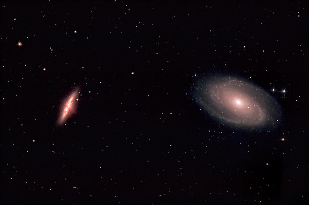 M81+M82 Autosa20