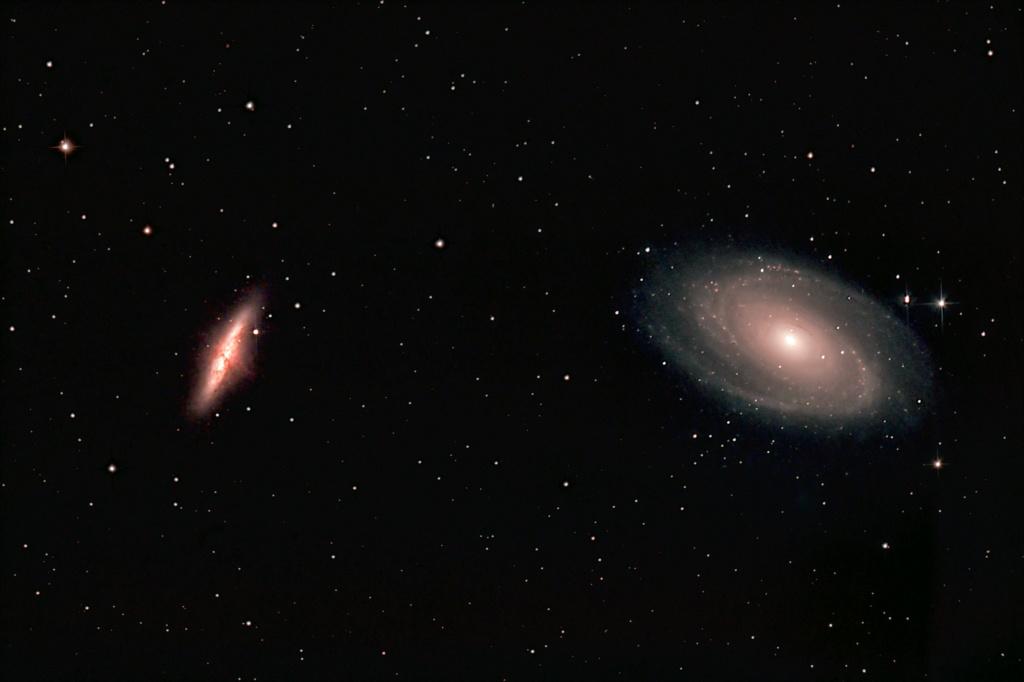 M81+M82 Autosa22