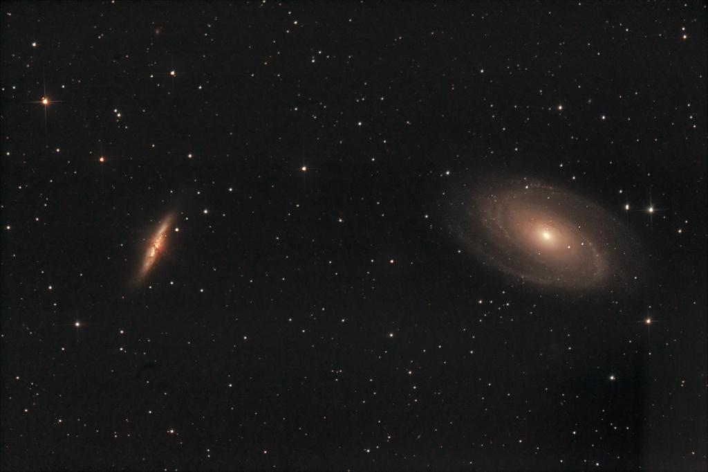 M81+M82 Autosa24