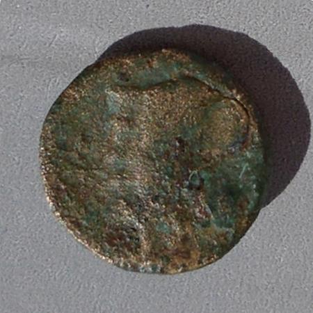 Petite monnaie Antique? 2018-034
