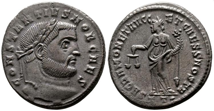 Constantin 2018-049