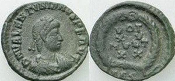 Valentinien II 2019-023