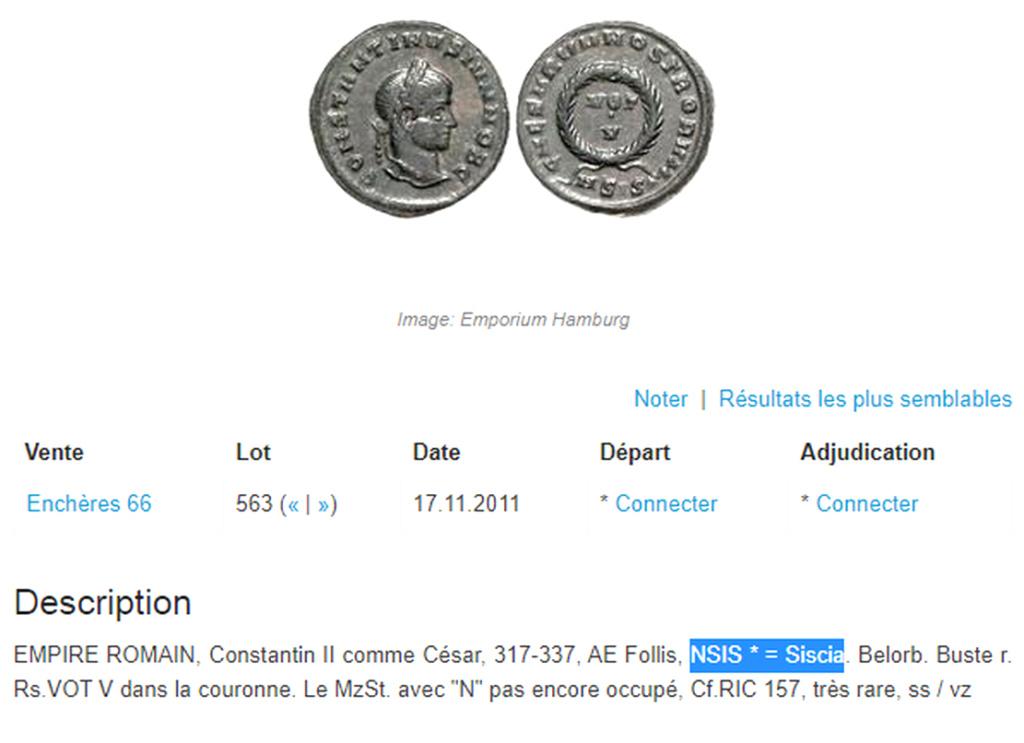 Constantin II qui me semble rare... 2019-051