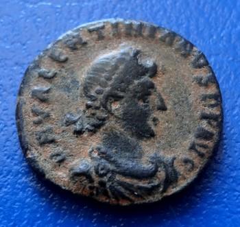 Valentinien II Dsc02710