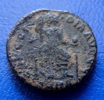 Valentinien II Dsc02711