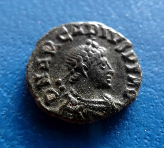 Arcadius Dsc09410