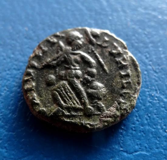 Arcadius Dsc09411