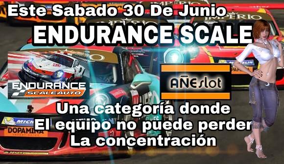 ENDURANCE SCALE ▬▬ 2° RONDA ▬ V.TÉCNICA ▬▬ CLASIFICACIÓN OFICIAL Img-2020