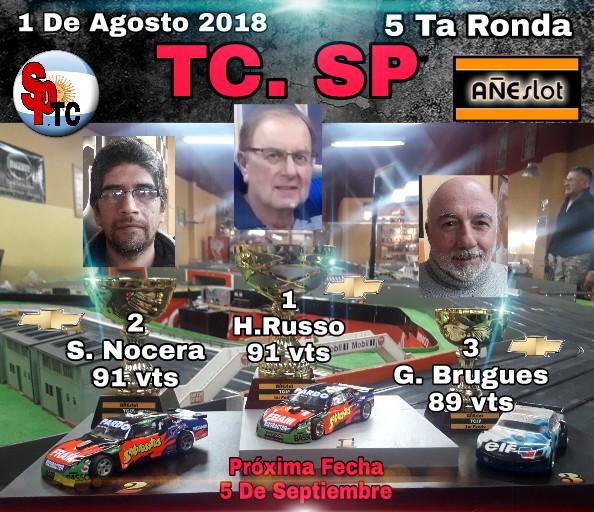 TCsp ▬▬ 5° RONDA ▬ V. TÉCNICA ▬▬ CLASIFICACIÓN OFICIAL Img-2039