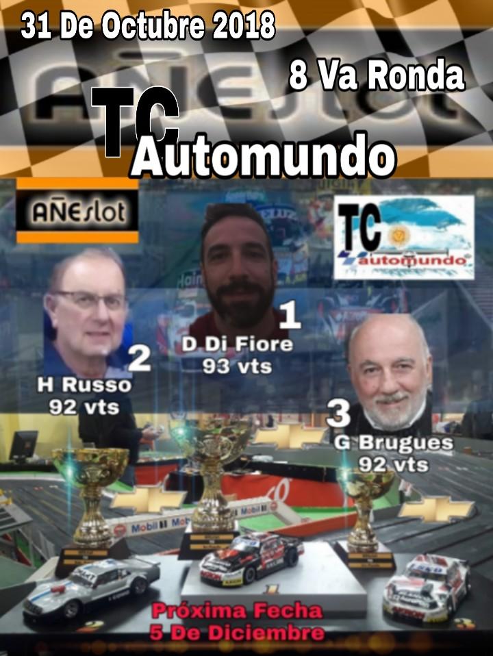 TC Automundo ▬ 8° RONDA ▬ V. TÉCNICA ▬▬ CLASIFICACIÓN OFICIAL Img-2062