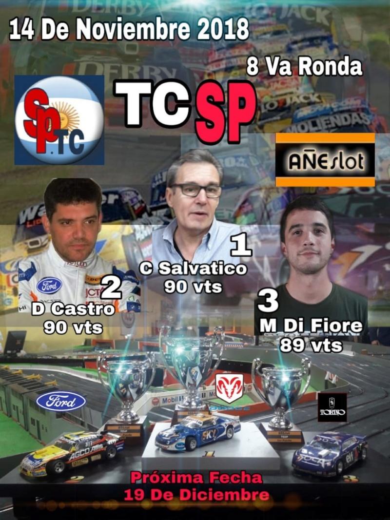 TCsp ▬ 8° Ronda ▬ V. TÉCNICA ▬ CLASIFICACIÓN OFICIAL Img-2064