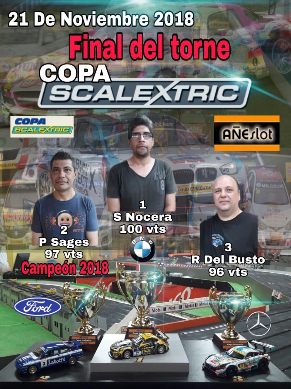 Copa SCALEXTRIC ▬ 7° RONDA ▬ V. TÉCNICA ▬▬ CLASIFICACIÓN OFICIAL Img-2072