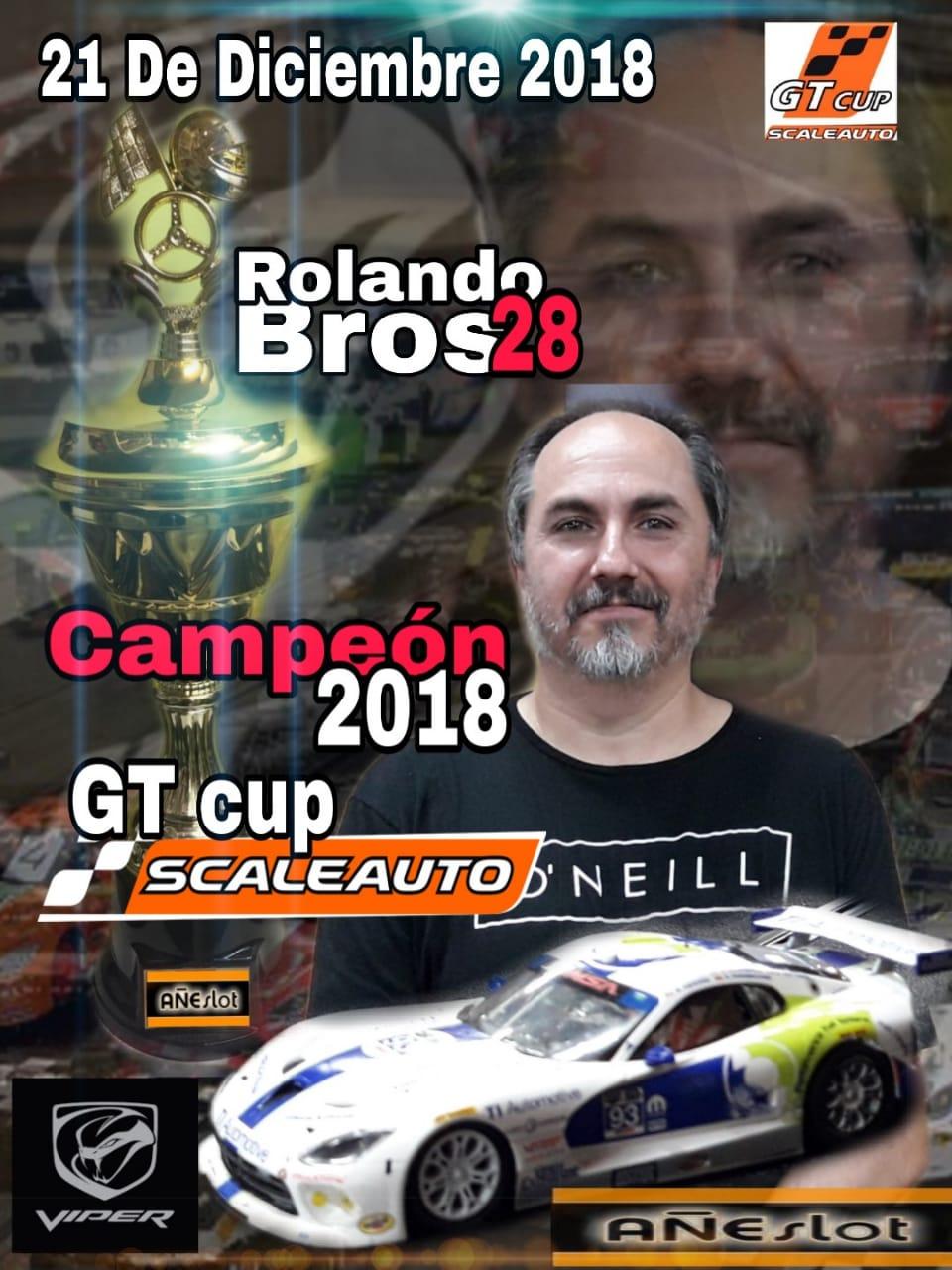 GT Cup Scale ▬ 10° Ronda ▬ V. TÉCNICA ▬ CLASIFICACIÓN OFICIAL Img-2083