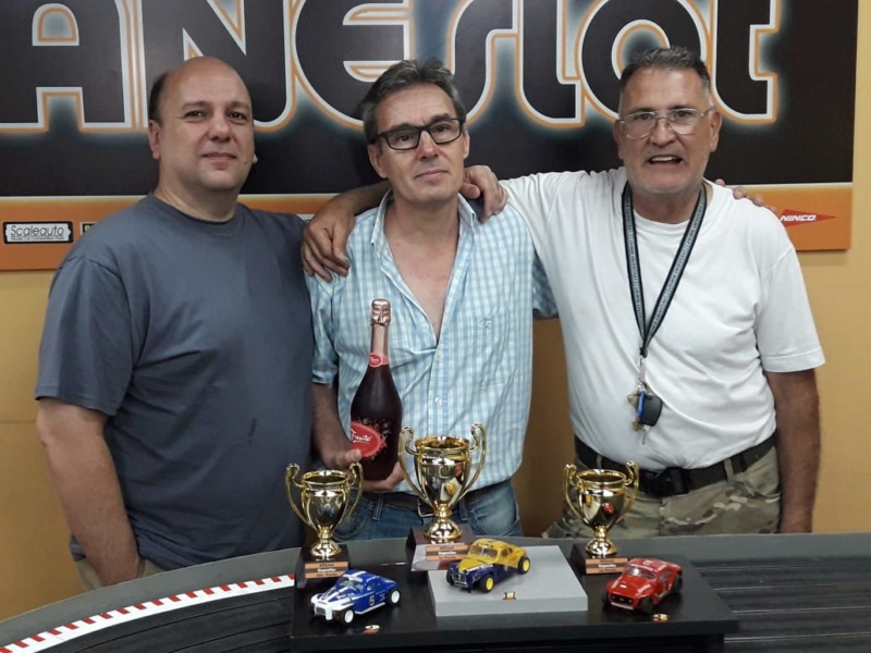CUPECITAS Torneo Dante y Torcuato Emiliozzi ▬ 1° Ronda ▬ V. TÉCNICA ▬ CLASIFICACIÓN OFICIAL Img-2097