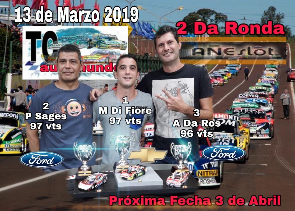 TC AUTOMUNDO ▬ 2° Ronda ▬ V. TÉCNICA ▬ CLASIFICACIÓN OFICIAL ▬ FOTOS Img-2111