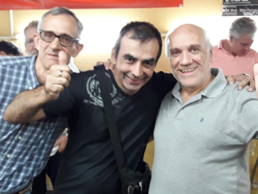 TC Histórico  Torneo Emilio Satriano ▬ 4° Ronda ▬ V. TÉCNICA ▬ CLASIFICACIÓN OFICIAL Img-2132