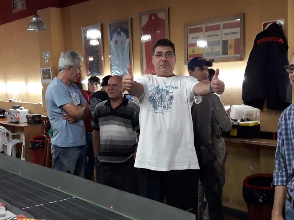 TC Histórico  Torneo Emilio Satriano ▬ 4° Ronda ▬ V. TÉCNICA ▬ CLASIFICACIÓN OFICIAL Img-2134