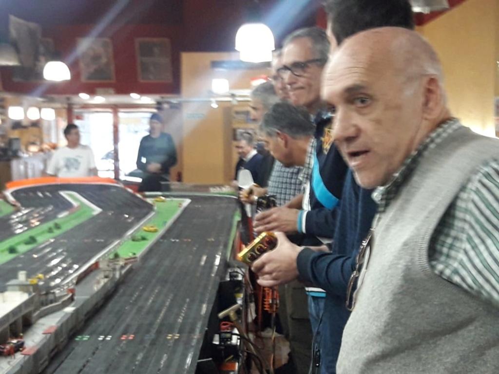 TC Histórico  Torneo Emilio Satriano ▬ 5° Ronda ▬ V. TÉCNICA ▬ CLASIFICACIÓN OFICIAL ▬ FOTOS Img-2189