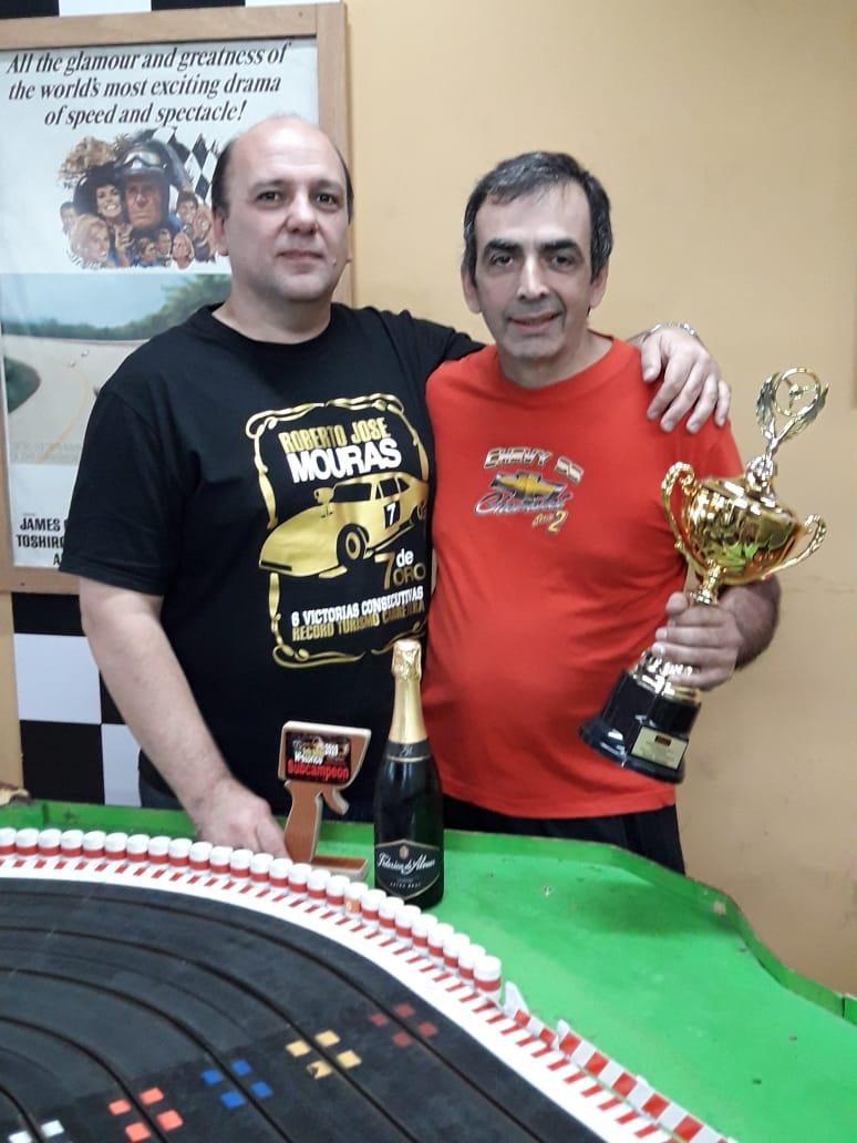 TC Histórico  Torneo Emilio Satriano ▬ 5° Ronda ▬ V. TÉCNICA ▬ CLASIFICACIÓN OFICIAL ▬ FOTOS Img-2192