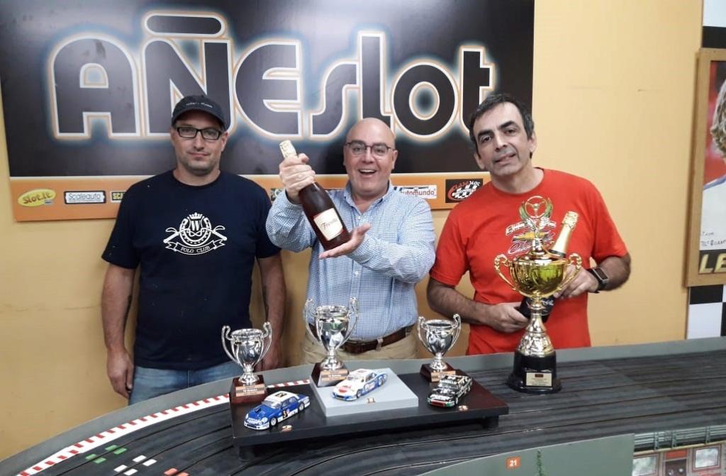 TC Histórico  Torneo Emilio Satriano ▬ 5° Ronda ▬ V. TÉCNICA ▬ CLASIFICACIÓN OFICIAL ▬ FOTOS Img-2193