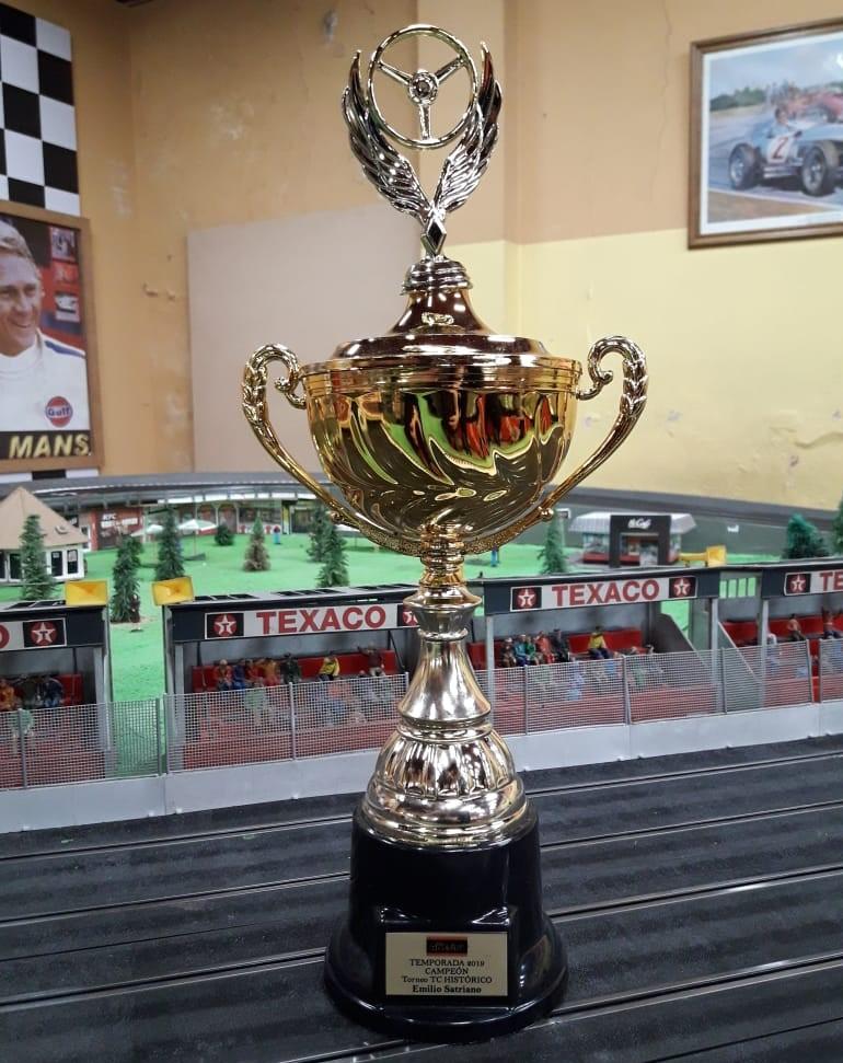 TC Histórico  Torneo Emilio Satriano ▬ 5° Ronda ▬ V. TÉCNICA ▬ CLASIFICACIÓN OFICIAL ▬ FOTOS Img-2194