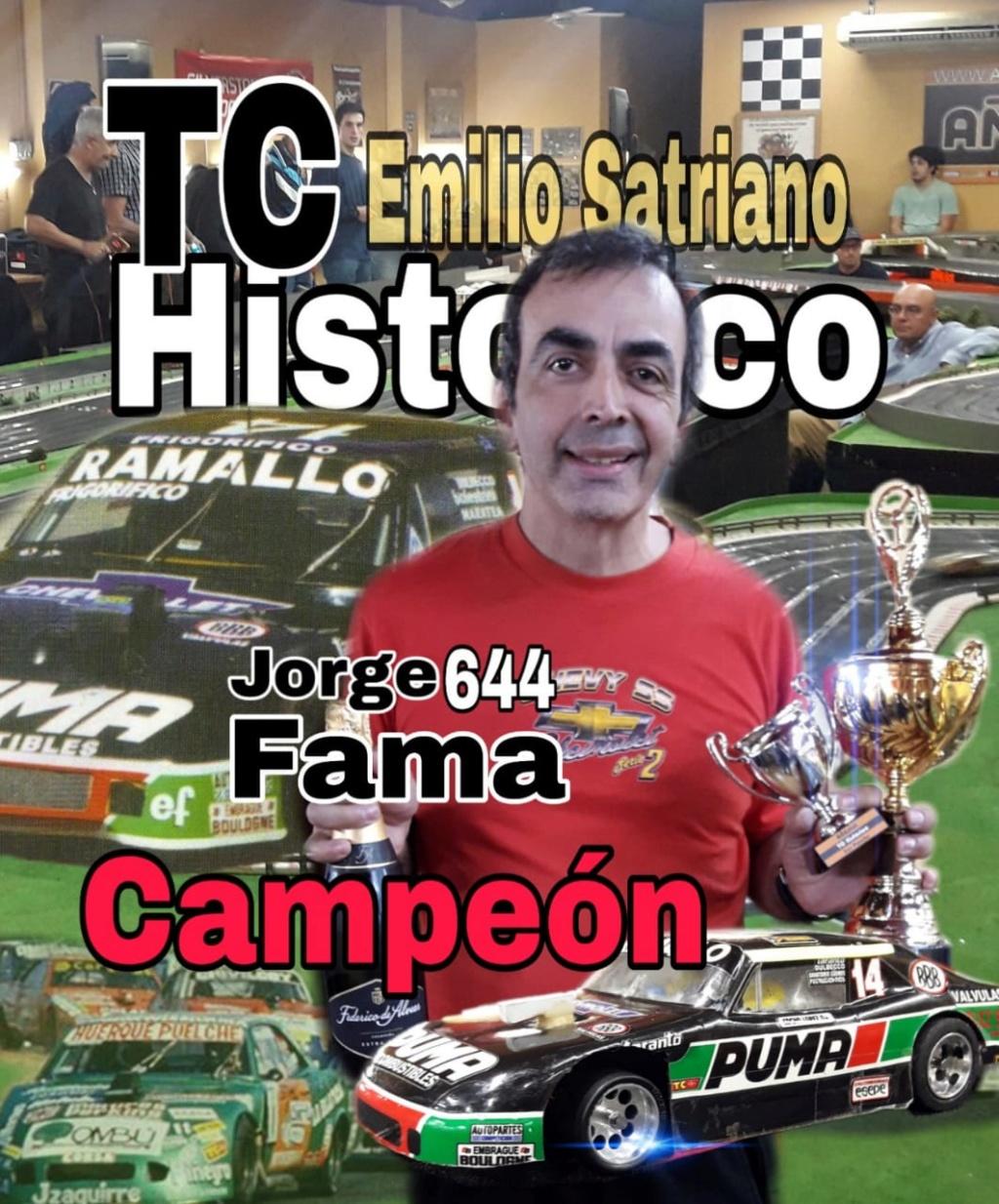 TC Histórico  Torneo Emilio Satriano ▬ 5° Ronda ▬ V. TÉCNICA ▬ CLASIFICACIÓN OFICIAL ▬ FOTOS Img-2196