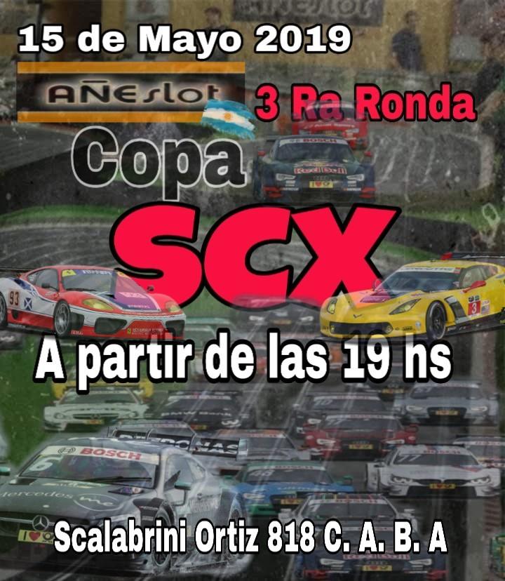 Copa SCX ▬ 3° Ronda ▬ V. TÉCNICA ▬ CLASIFICACIÓN OFICIAL Img-2197