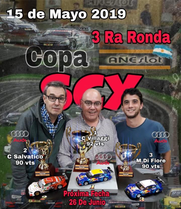 Copa SCX ▬ 3° Ronda ▬ V. TÉCNICA ▬ CLASIFICACIÓN OFICIAL Img-2199