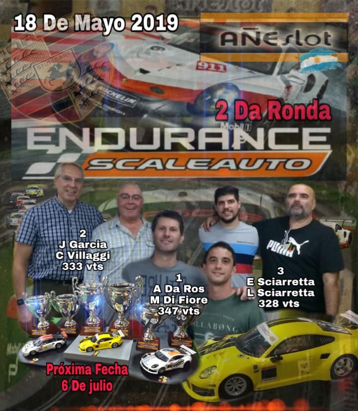 Endurance SCALEAUTO ▬ 2° Ronda ▬ V. TÉCNICA ▬ CLASIFICACIÓN OFICIAL Img-2207