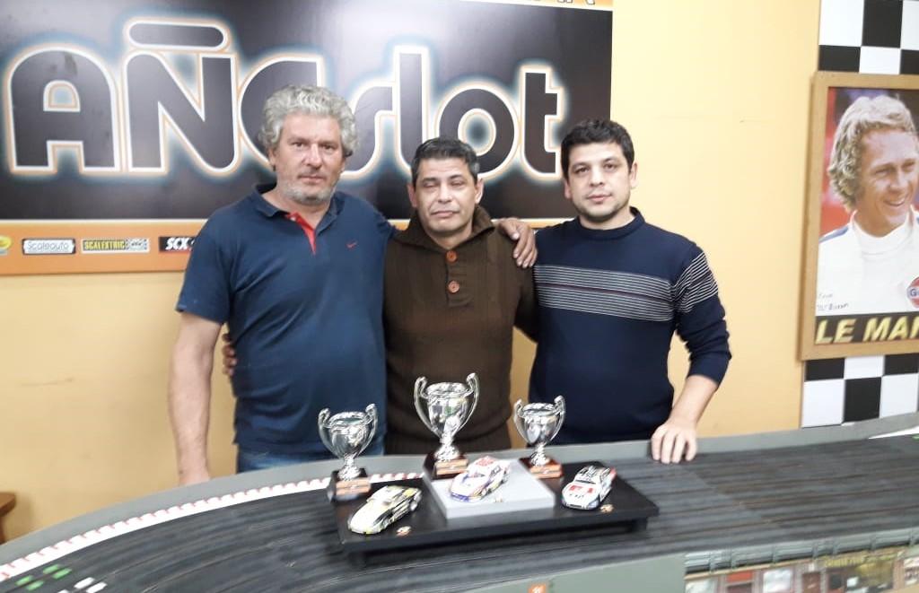 TC AUTOMUNDO ▬ 6° Ronda ▬ V. TÉCNICA ▬ CLASIFICACIÓN OFICIAL Img-2221