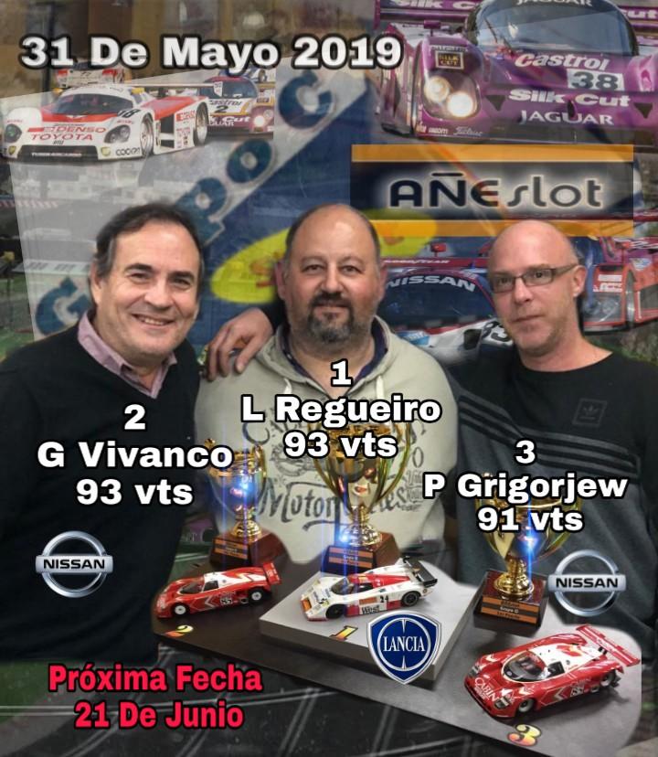 Grupo C ▬ 5° Ronda ▬ V. TÉCNICA ▬ CLASIFICACIÓN OFICIAL Img-2230
