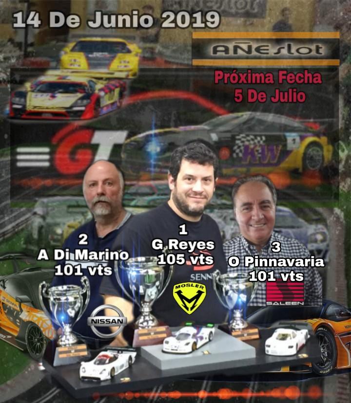 GT ▬ 4° Ronda ▬ V. TÉCNICA ▬ CLASIFICACIÓN OFICIAL Img-2249