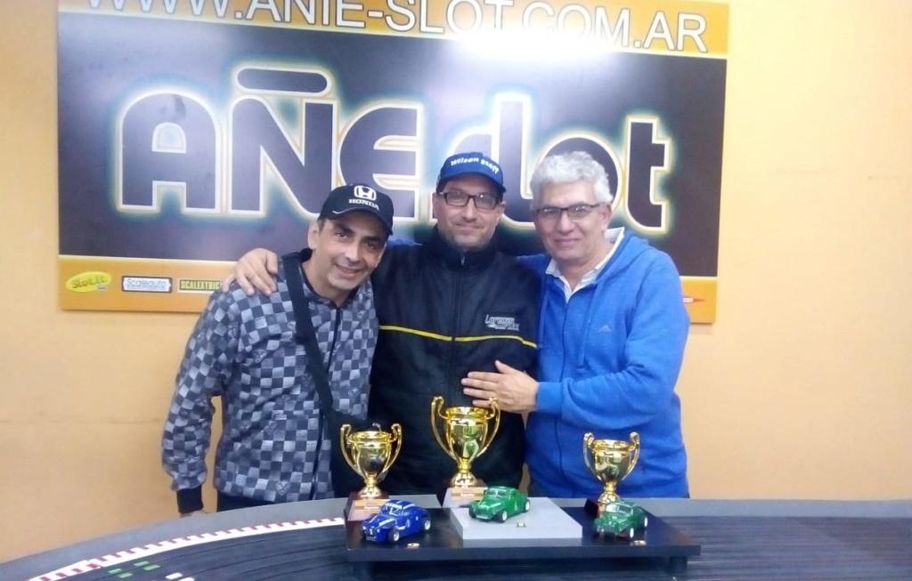 CUPECITAS Torneo Juan Manuel Bordeu ▬ 1° Ronda ▬ V. TÉCNICA ▬ CLASIFICACIÓN OFICIAL Img-2250